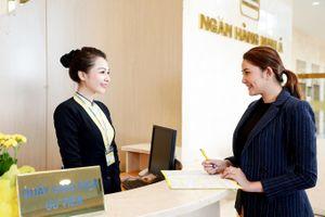 Nam A Bank tiếp tục được Moody's tin tưởng duy trì mức tín nhiệm B2