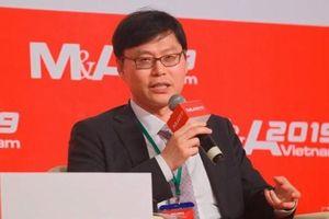 Sếp Kotra tiết lộ 'khẩu vị' của các nhà đầu tư Hàn Quốc
