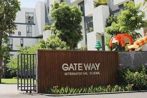 Thủ tướng yêu cầu làm rõ trách nhiệm vụ 'bé lớp 1 Gateway tử vong'