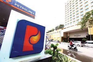 Petrolimex (PLX) để ngỏ kế hoạch thoái vốn