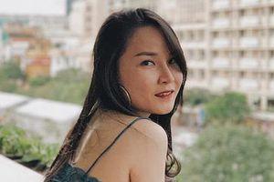 Cựu thành viên nhóm Mây Trắng ly hôn vì mâu thuẫn 'mẹ chồng - nàng dâu'