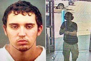 Hé lộ động cơ gây án của hai kẻ xả súng tại Mỹ
