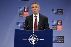 NATO cảnh báo sự phát triển chóng mặt của Trung Quốc trên nhiều lĩnh vực
