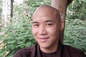 Vụ người tu hành đánh trẻ: Củng cố hồ sơ xử lý Lương Việt Đức