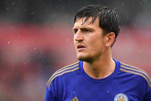 'Ai cũng biết Maguire không đáng giá 80 triệu bảng'