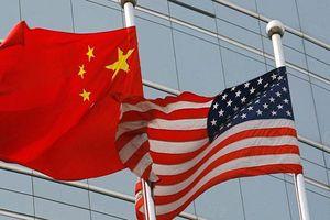 Trung Quốc sẵn sàng chấp nhận suy thoái nhằm đạt thỏa thuận thương mại tốt hơn