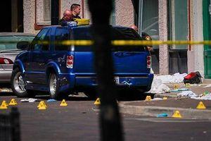 Vì sao khó thay đổi luật kiểm soát súng đạn ở Mỹ?
