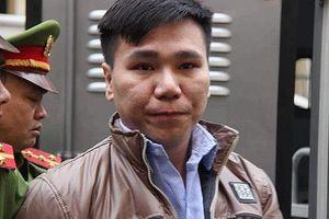 Giảm án 2 năm tù cho Châu Việt Cường
