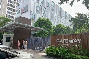 Điều chưa biết về trường Gateway để quên khiến học sinh lớp 1 tử vong trên ô tô