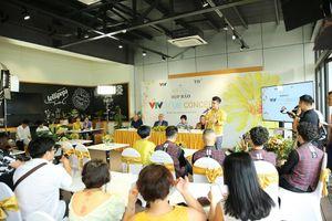 Diễm Quỳnh nói gì về VTV True Concert 2019?