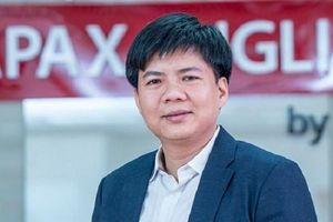 Công ty của Shark Thủy rót tiền mua hơn 7.000m2 đất mở trường liên cấp tại Hà Nội