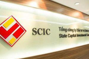 SCIC lý giải nguyên nhân chậm cổ phần hóa, thoái vốn nhà nước tại doanh nghiệp