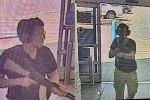 Vì sao nước Mỹ khó kiểm soát súng đạn cá nhân?