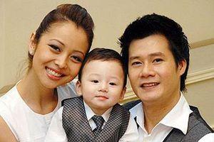 Ca sĩ Quang Dũng lần hiếm hoi trải lòng về cuộc ly hôn ồn ào với hoa hậu Jennifer Phạm