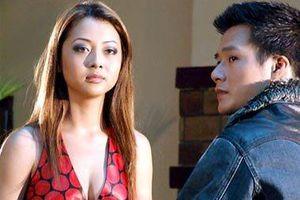 Trải lòng về những khó khăn khi gặp lại sau ly hôn của ca sĩ Quang Dũng với hoa hậu Jennifer Phạm
