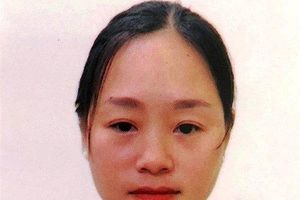 Tạm giam nữ 8X xinh đẹp mạo danh công an, lừa đảo chiếm đoạt hơn 400 triệu đồng