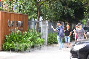 Bộ Giáo dục và Đào tạo đề nghị Hà Nội thanh tra những cơ sở giáo dục mang danh quốc tế