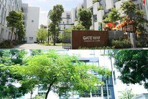 Bê bối tại trường quốc tế Gateway và tham vọng 'hệ sinh thái' giáo dục của Edufit Group