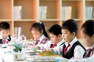 Việt Nam chưa có quy định thế nào là trường quốc tế?