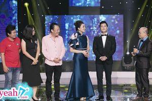 Quang Dũng bất ngờ tiết lộ câu chuyện đằng sau tin đồn yêu đồng giới cùng nhạc sĩ Lê Quang