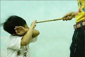 Nghệ An: Tạm giữ đối tượng nghi liên quan đến cái chết bất thường của bé gái 2 tuổi