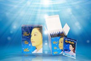 Sai phạm 'kép' trong sản xuất, kinh doanh mỹ phẩm, Công ty Thanh Bạch Kim Đồng bị phạt nặng