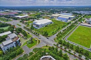 Bất động sản công nghiệp Việt Nam - Vùng đất hứa đầy hấp dẫn