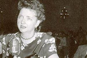 Cuộc đời của nữ điệp viên gây 'sốc' nước Mỹ và Liên Xô
