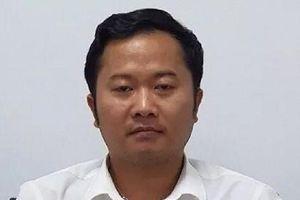 Từ vụ Hiệu trưởng Trường ĐH Đông Đô bị bắt: Làm, cấp giấy tờ giả có thể phải ngồi tù tới 20 năm?
