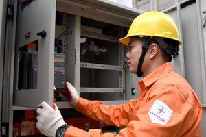 Thúc tiến độ 9 dự án nguồn để tránh nguy cơ thiếu điện nghiêm trọng