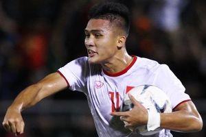 HLV Hoàng Anh Tuấn lý giải về thất bại 1-4 trước U18 Australia