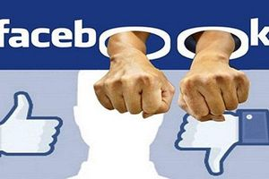 Từ vụ nữ sinh bị phạt nặng vì nói xấu CSGT trên mạng xã hội: Không thể nói bừa