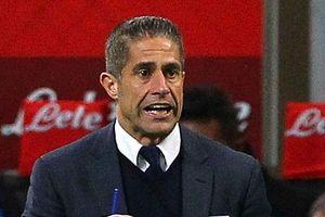 Nhận định Monaco - Lyon: Màn ra mắt của Sylvinho
