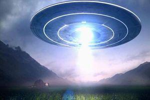 Bằng chứng quá choáng dấu vết người ngoài hành tinh 6.000 năm trước
