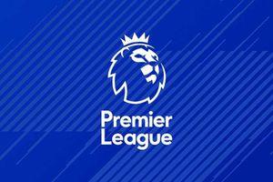 Tổng hợp chuyển nhượng mùa Hè Ngoại hạng Anh 2019/2020