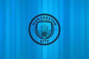 Manchester City: Trầy trật bảo vệ ngôi vương