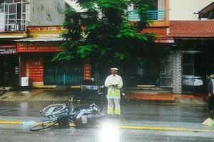 TNGT làm người đi xe đạp tử vong tại Hưng Yên: Lý do không khởi tố vụ án có thỏa đáng?