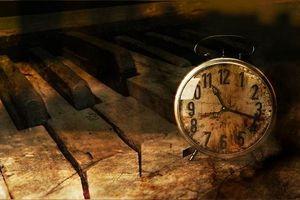9 bài học cuộc sống chỉ có được khi trải qua khó khăn, thử thách