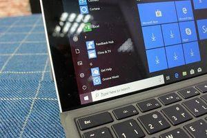 Các thiết bị Microsoft Surface gặp vấn đề về Wifi trong bản cập nhật mới nhất
