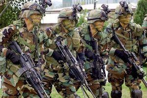 Triều Tiên cảnh báo Hàn Quốc 'sẽ trả giá đắt' vì tập trận với Mỹ