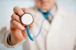 Từ ngày 20/8, đồng loạt tăng giá khám chữa bệnh
