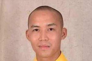 Khởi tố nhà sư bạo hành trẻ em trong 'chùa Đại Từ Bi Tâm'