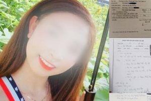 Nghi án xâm hại tình dục trẻ em ở Nghệ An: Đủ cơ sở khởi tố vụ án?