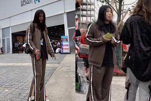 Hàng loạt hotgirl Trung Quốc bị fan quay lưng, tẩy chay vì lộ ảnh đời thường khác xa trên mạng xã hội