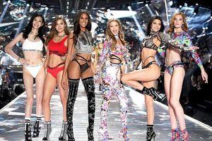 Hiệp hội Model Alliance gửi thư đến CEO Victoria's Secret kêu gọi bảo vệ người mẫu trước nạn quấy rối tình dục