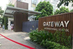 Cục Trẻ em ra đề nghị 'khẩn' sau vụ bé trai 6 tuổi trường Gateway tử vong khi bị bỏ quên trên ô tô