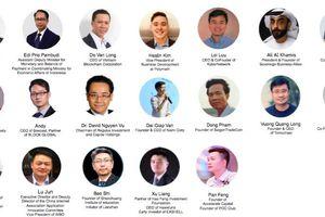 Hội nghị Công nghệ Việt Nam WBF 2019 sẽ được tổ chức tại TP HCM vào tháng 8