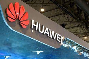 Mỹ trì hoãn lệnh 'ân xá' với Huawei sau căng thẳng leo thang với Trung Quốc