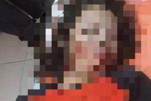 Nữ sinh vướng dây điện tử vong: Lỗi tại ai?