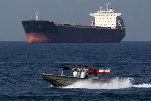 Iran tố Mỹ là nguồn cơn gây bất ổn